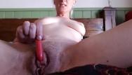 Pulsating pussy pleasure Pulsating pussy real orgasm - princess poppy