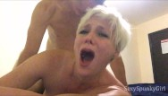 Sexy young faces I fuck my best friends little sister cum on her face