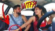 Date slut san antonio Damn i fuck a slut while hitchhiking