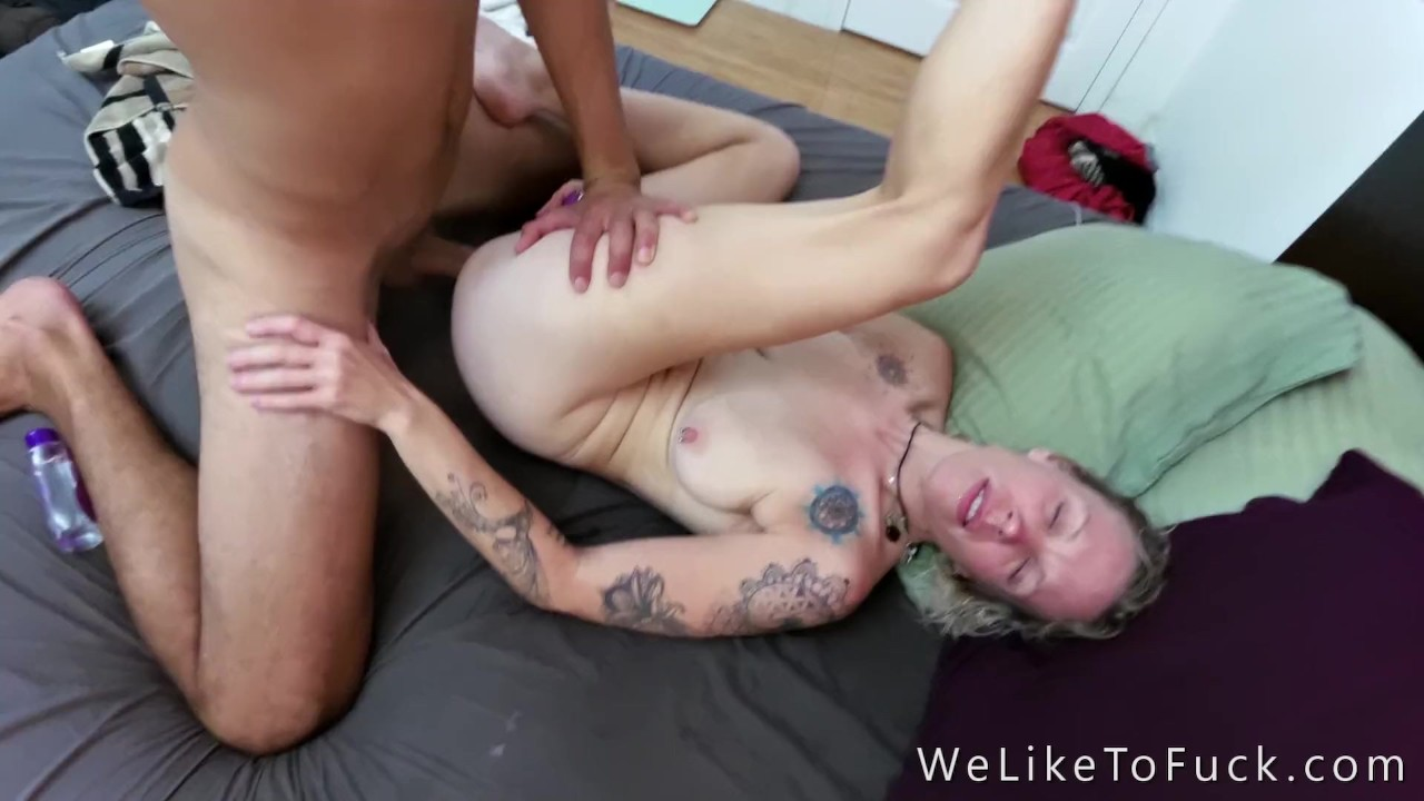 hippy-anal-fuck-hot-naked-hippy-chicks