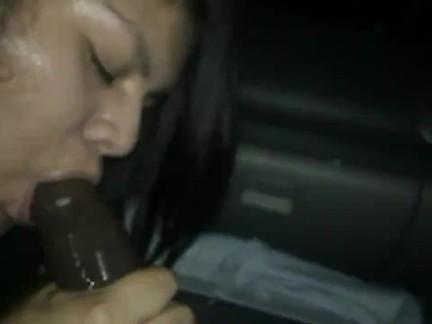 Г-жа член пожиратель дрочит папочки жирная долго член после работа