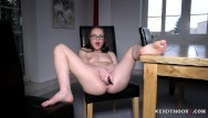 Girl makes man cum multiple times Wendymoonx - wendy moon use dildo to make her self cum multiple times