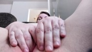 Soft pussy and big tits - Soft wet pussy