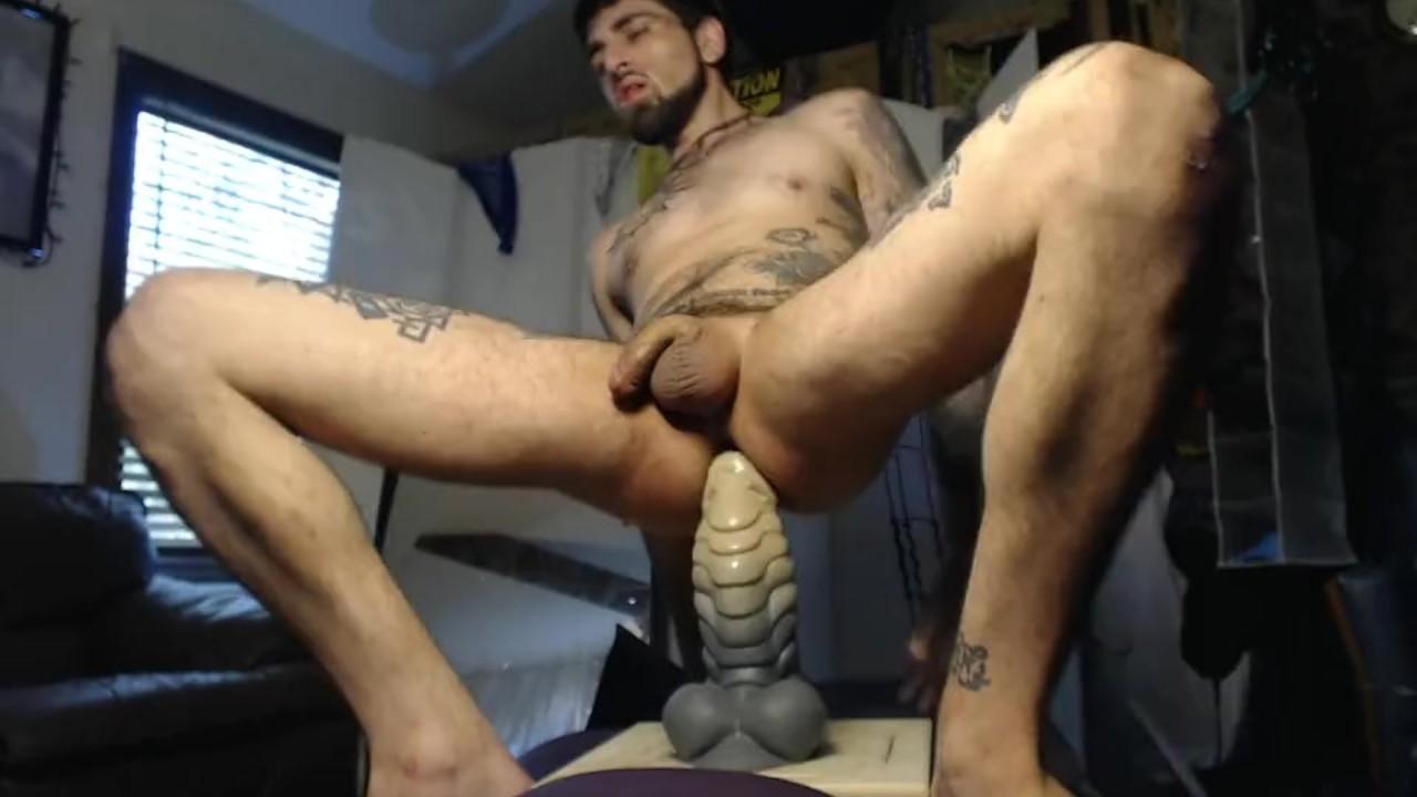 Naked amateur girl video