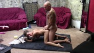 Amateur couple sex pic - Sexy couple has hot sex session with some good hard fucking