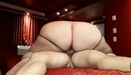 Hot girl rides a cock - That girl suck my cock and ride me till i explode