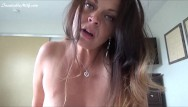 Tits easy mpegs Stealing your husband is easy by diane andrews homewrecker pov