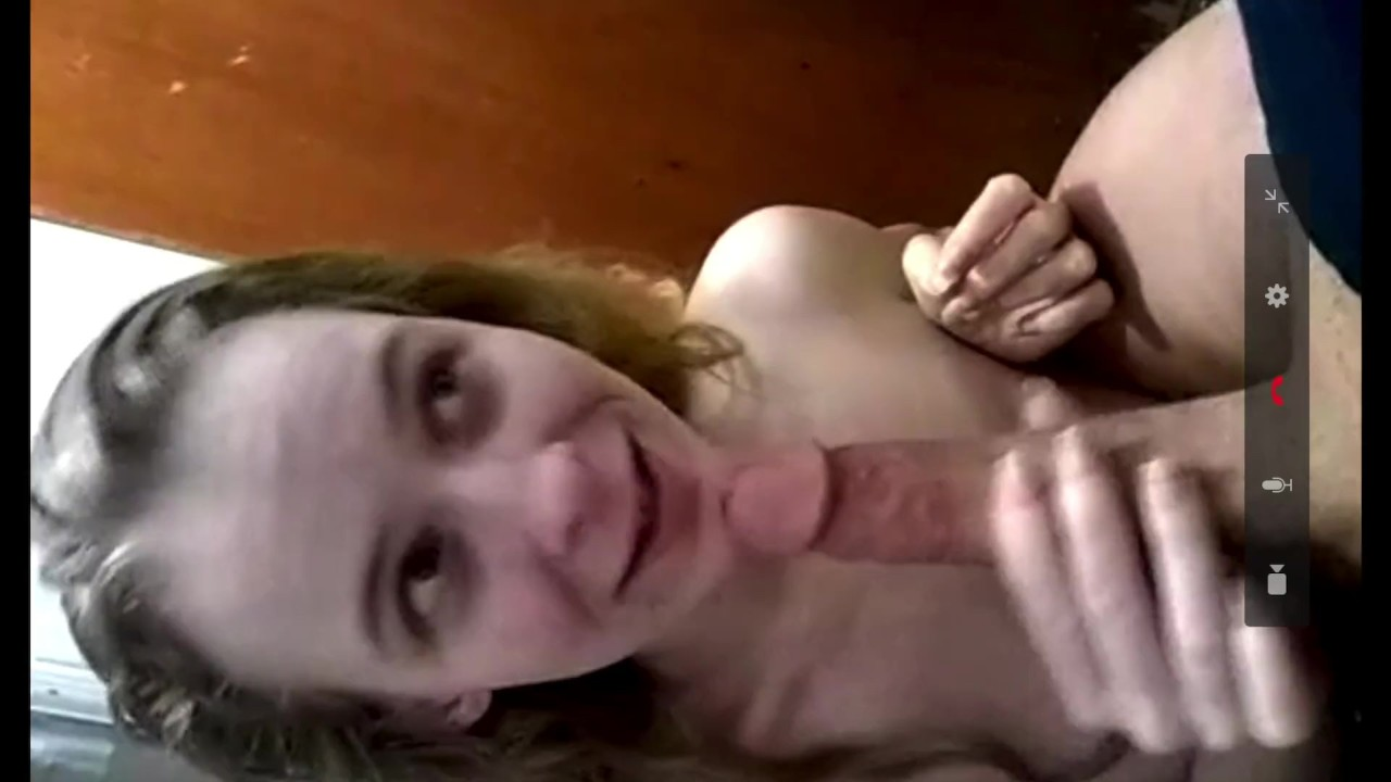Home free mother suck and swallow videos balls