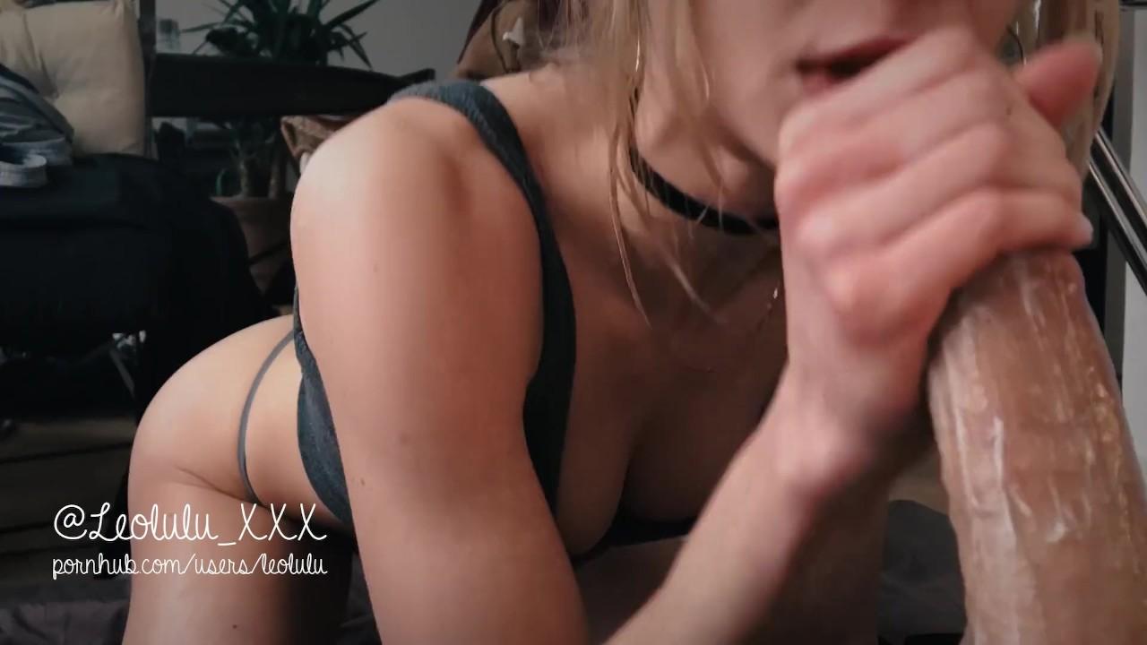 Sunny leone kiss full nude
