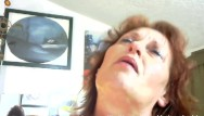 Amateur video mature sex V03 ravishing milf dawnskye very first joi video oh i miss that rabbit..