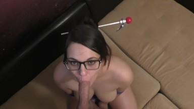 grube mamuśki porno vids