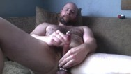 Gay delaware county pa Inargural load with my 0g pa prince albert, cbt ball stretching otter batin