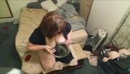 Drink cum bowl Cum bowl bathing