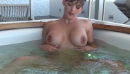 Spy websites for adults Pervert caught spying on me playing in the hot tub xxx