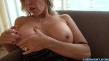 - MILF StepMom Jodi West...