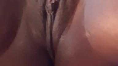 nastolatki havig seks