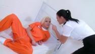 Ft lauderdale transsexual Prison porn breaking entering ft jasmine jae - full scene 4k