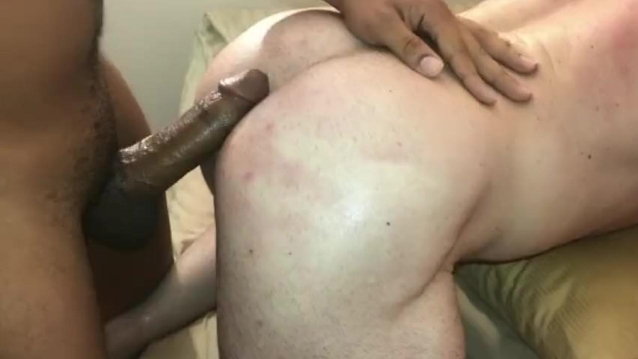 Black Dick Redtube