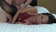 Real first time masturbation stories First shoot ever - real amateur girl smashed by diamond donnie delvanico