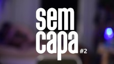 SEM CAPA #2 | BOTA A CAMISINHA BOTA MEU AMOR