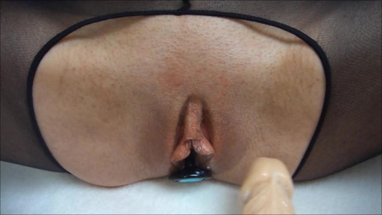 Большой дилдо показать веб-камера сквирт сперма в жопе мокрая подросток киска папа играть пов горячая