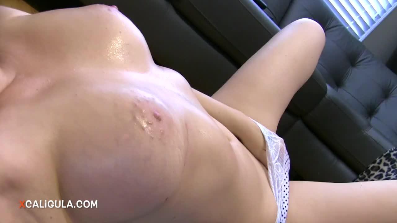Darmowe filmy porno z prysznicem