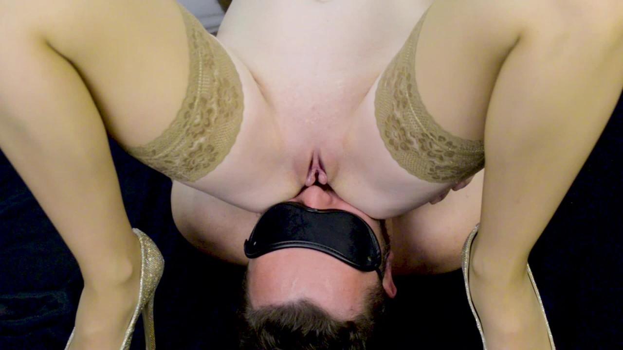 darmowe do pobrania czarne gejowskie porno
