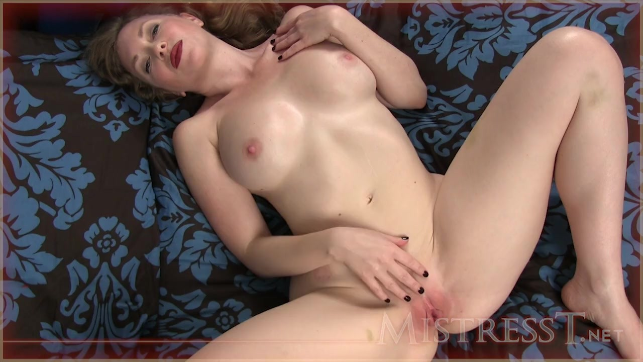 Domina Porn Videos