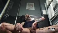 Gay berlin saunas Watching an al parker movie