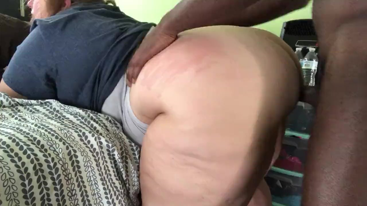 Latina Getting Fucked Bbc