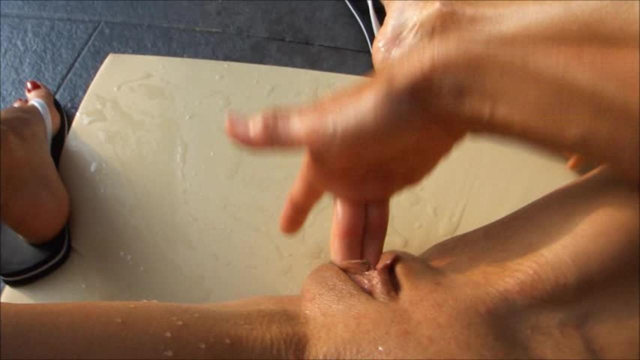 Дополнительный маленький подросток тело минут мульти шприц оргазм нон стоп на природе пов