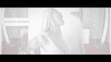 Sabrina Sabrok femdom smoking fetish findom videos