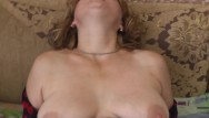Open vulva Clitoris masturbation orgasm. wet clit vulva. strong wet squirt mom taboo
