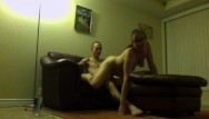 Young legal pussy pics Barely legal first sex video