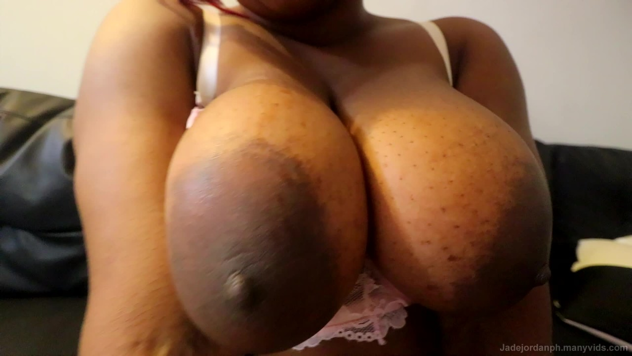 Ebony Bbw Sucks White Cock