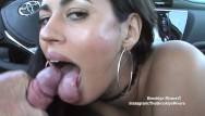 Frankie goes to hollywood pleasure dome Road dome bj w facial cum slut public - brooklyn rivers