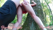 Photos of vulva warts My classmate explores my mouthpussyand creampies me during the nature trip