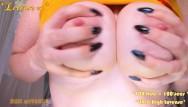 Blow job gag reflex Webcam show recording, blow job, wet tits, bj, gagging, forceorgasm,