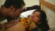 Transsexual prostitutes 7 Indian prostitute