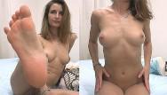 Babestation camilla naked video Я покажу тебе свою влажную киску