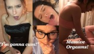 Amateur atkingdom biggest model young You love it dont you - my biggest orgasms 2 - kinkycouple111