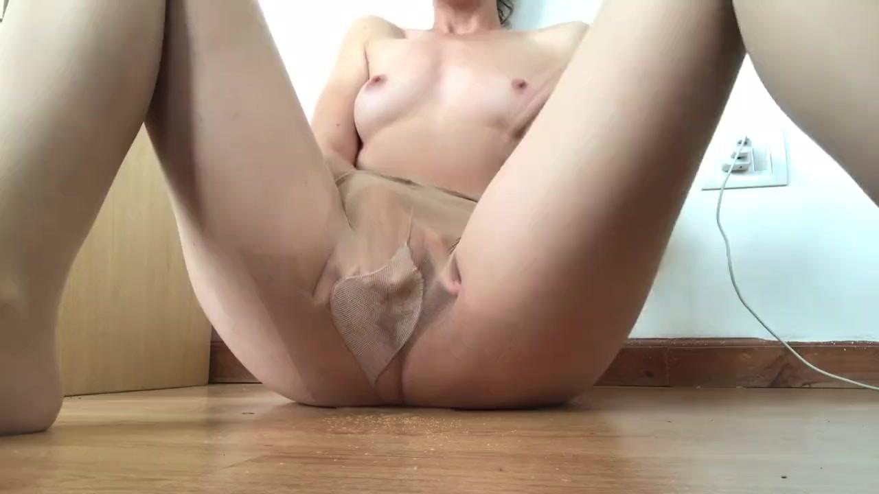 Moaning orgasm videos 5