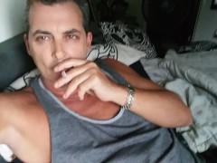 CELEBRITY SEX TAPE LEAK DILF CORY BERNSTEIN SMOKING, JERKING OFF, ANAL, CUM