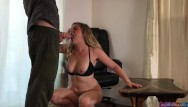 Broken bitch facial Hot guy broken down on the road picked up and fucked by milf