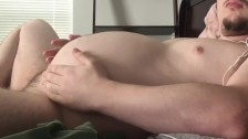 Belly Stuffing! Pizza Eating Weight Gain. Free Cropped Version, Fetish Vid