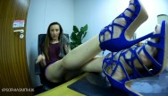 Dick smith york pa - Sophia smith is your naughty pa