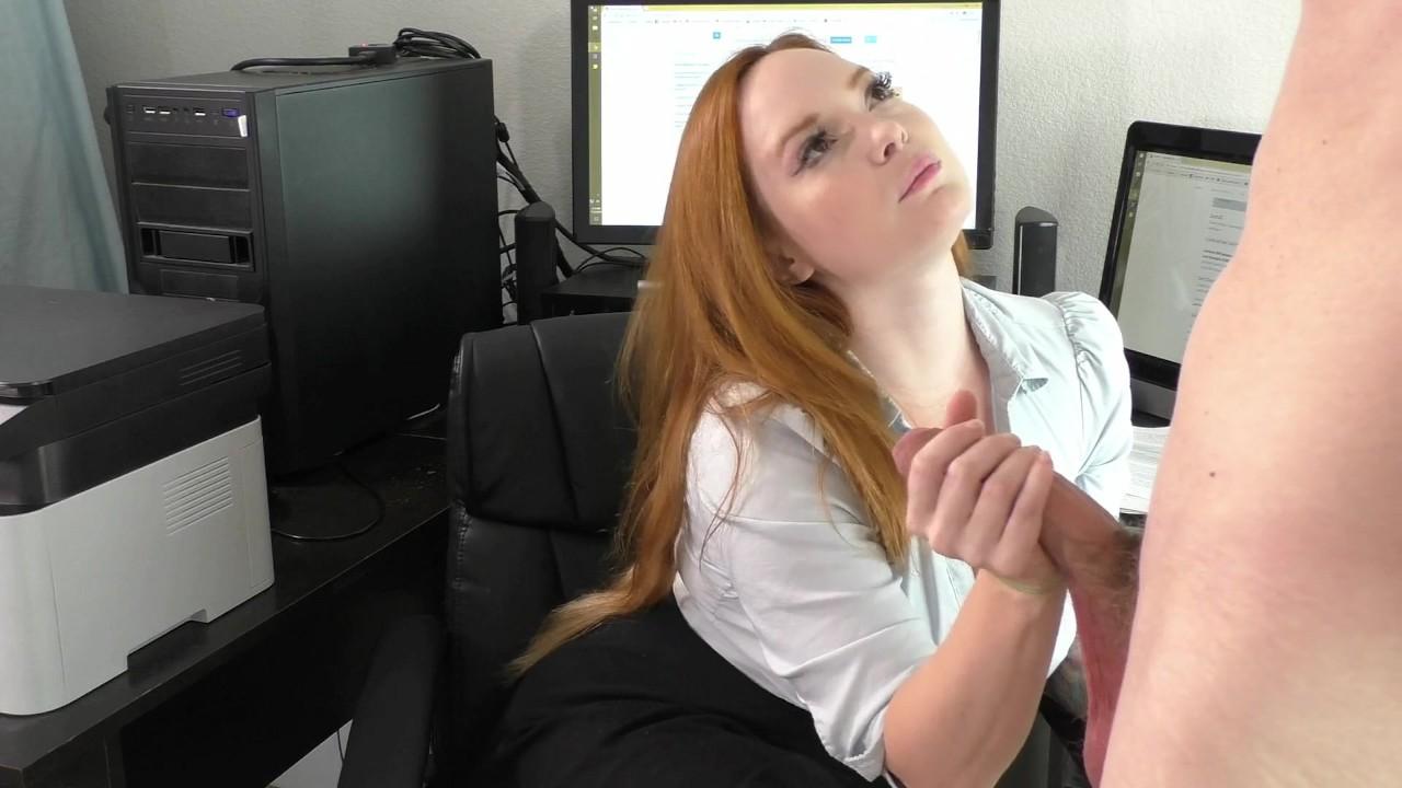 Amateur Hotwife Dirty Talk