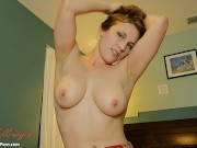 Your Bully's Hot Mom Grinds Your Dick HD