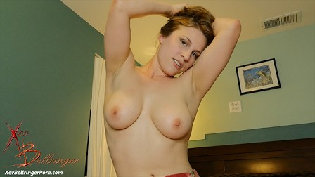 Your Bully s Hot Mom Grinds Your Dick HD