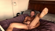 Michael brandon fucked silly male porn Brandon codys first jackoff video on porn hub